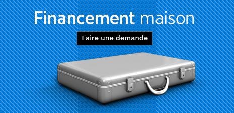 Auto Financement Maison >> Demande De Credit Auto Facile A Laval Pres De Montreal Et